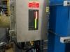 boiler-hydrostep