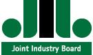 Joint Industry Board logo