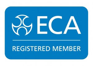 ECA New