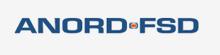 Anord FSD logo