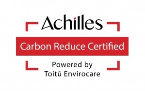 Achilles-Carbon-Reduce-Stamp-Certified-cropped