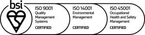 mark-of-trust-multi-scheme-9001+14001+45001-logo-En-GB-0320 resized